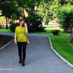 Locuri de văzut în Oradea (mai puțin cunoscute, dar tare faine)