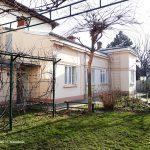 Vizită la Casa Memorială George și Agatha Bacovia din București